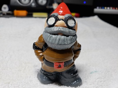 makergnomegoggles