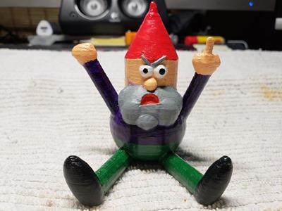 rude-gnome2